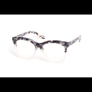 Valley Eyewear Optical Frames